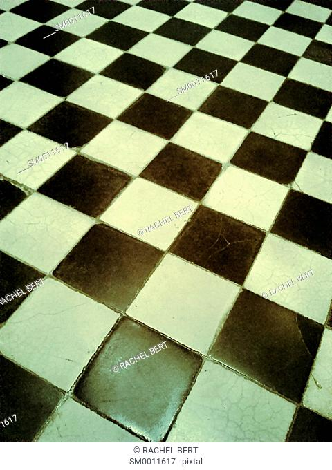 Chess soil