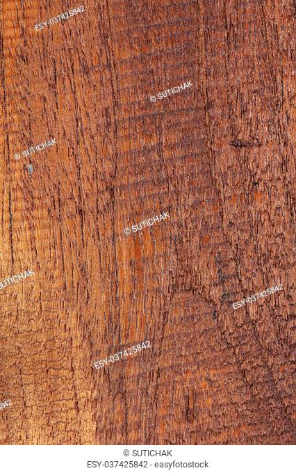 wood brown rough surface texture background