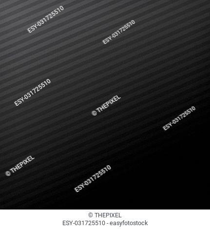 Striped black, dark, grey background abstract design texture. Paper. High resolution wallpaper