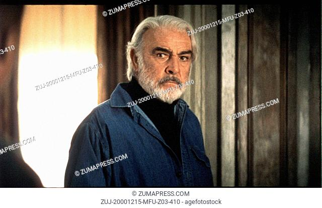 Finding Forrester Stock Photos And Images Agefotostock