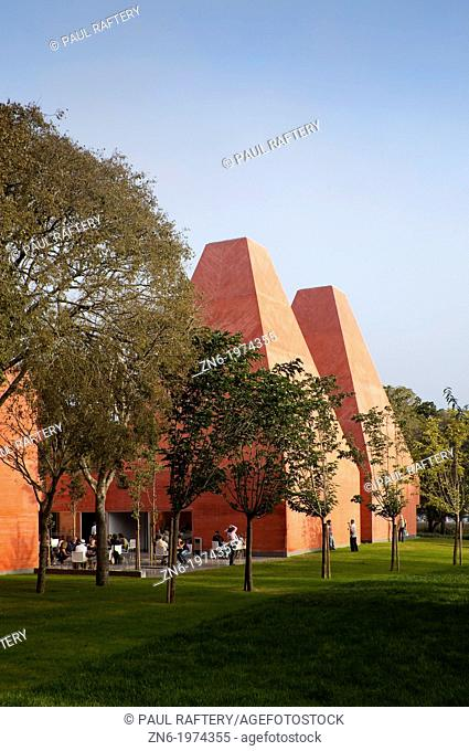 ,PORTUGAL, Architect CASCAIS