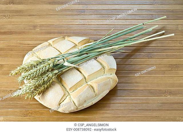 Bread 27