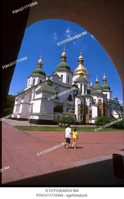sophias, person, ukraine, 4271, beauty, people