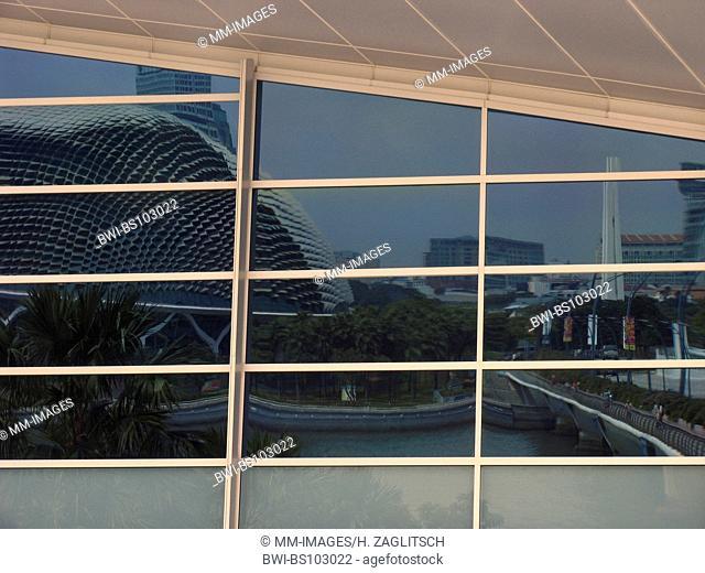 Arts Centre, Singapore