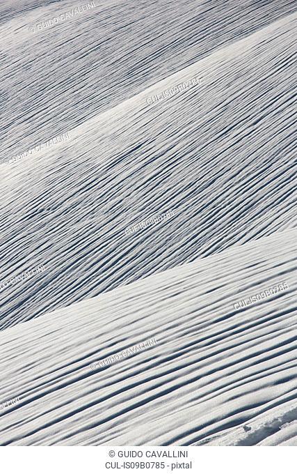 Mottarone Mountain, Mottarone, Stresa, Piemonte, Italy