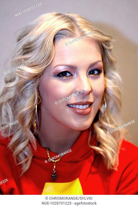 Ronja queensberry Actors Famous