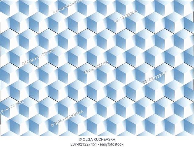 mosaic tiles 2