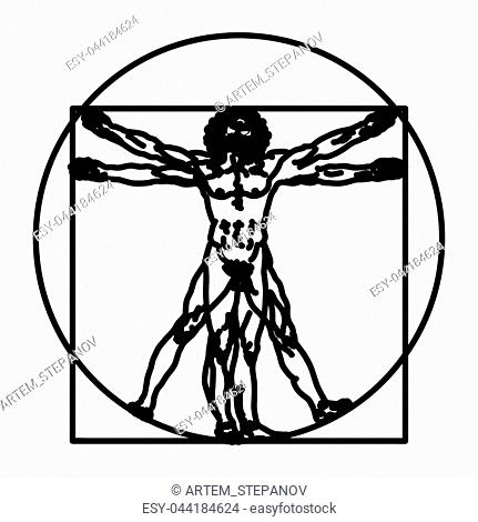 Leonardo Da Vinci Engineering Drawing Stock Photos And Images