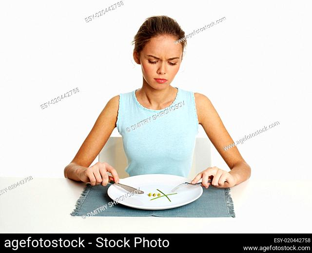 Low diet