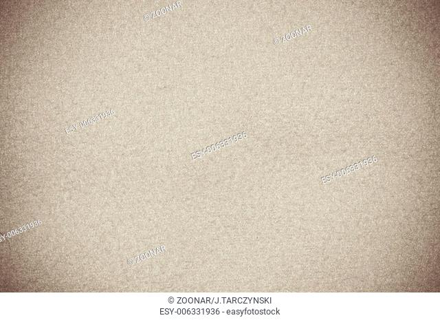 brown grunge wallpaper with rough surface texture