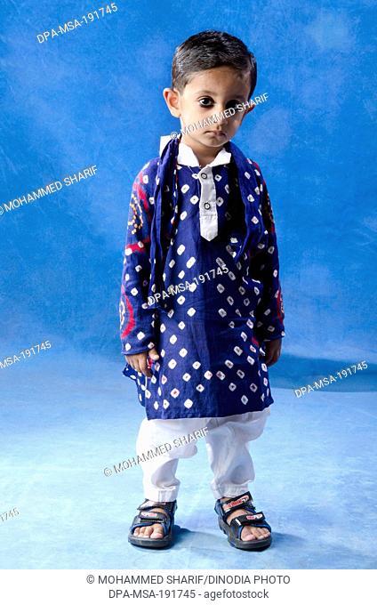 boy jodhpur rajasthan MR#786