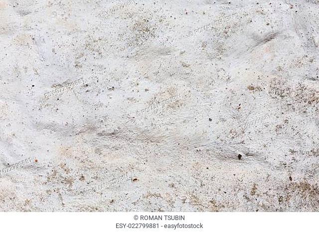 white stone grunge background wall texture