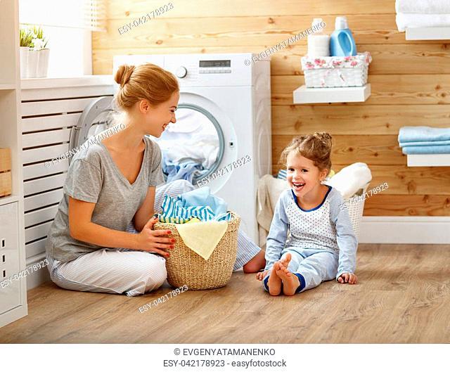 Washer Interior Washing Machine Stock Photos And Images Agefotostock