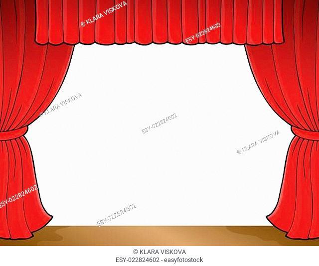 Stage theme image 1