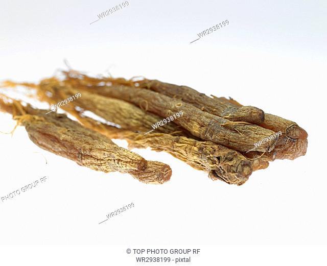 Herb & Incense