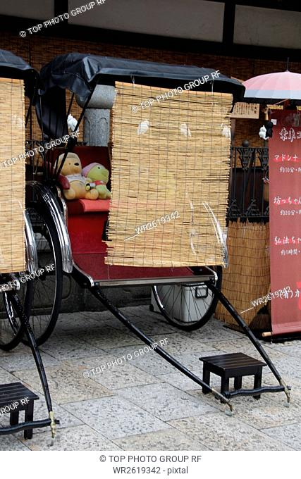 Dogo Onsen Honkan,Japan