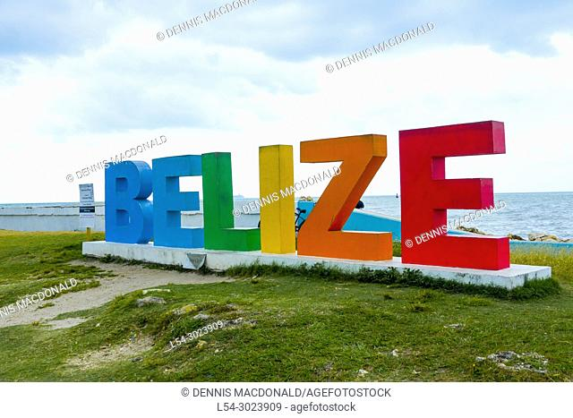 Cruise destination Belize in Central America is a popular stop on the Western Caribbean cruise ship tour and affords shopping and other sightseeing...