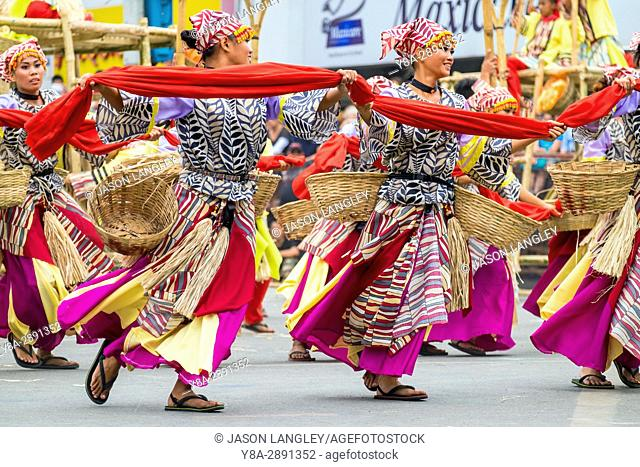 Iloilo city western visayas Stock Photos and Images | age fotostock