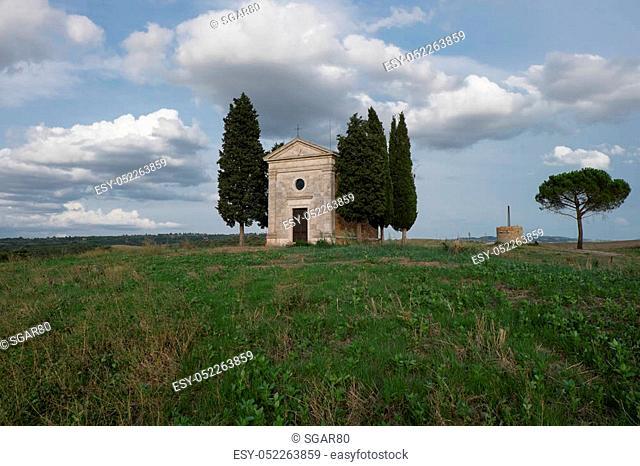 The Flowering of Lentils 2016 Castelluccio di Norcia in the Sibillini Park