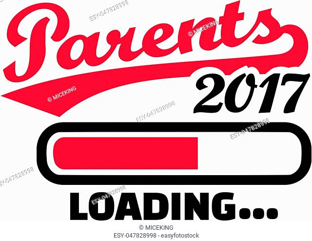 Parents 2017 is loading