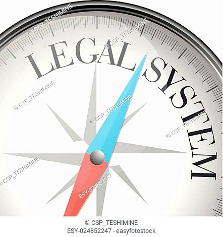 compass Legal System