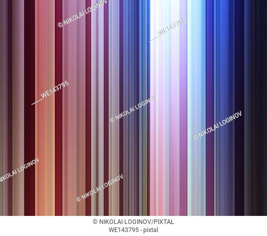 Horizontal vibrant bright glow pink blue wallpaper vertical texture background backdrop