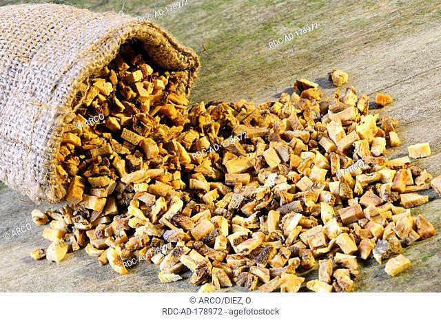 Doubleteeth Pubescent Angilica Root, Angelicae pubescentis Radix, Du Huo