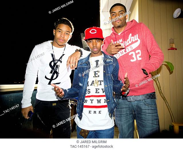 Justin dior combs Stock Photos and Images | age fotostock