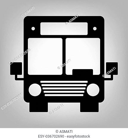 Arrival Tourist Bus Stock Photos And Images Agefotostock