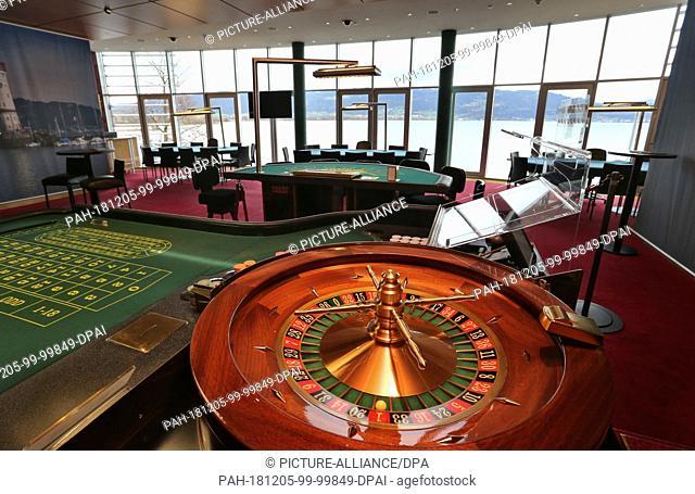 casino lindau
