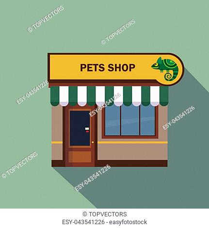 Small boutique in shopping mall Stock Photos and Images | age fotostock