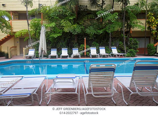 Strange Pool Of The Phi Phi Cabana Hotel Stock Photo Picture And Gmtry Best Dining Table And Chair Ideas Images Gmtryco