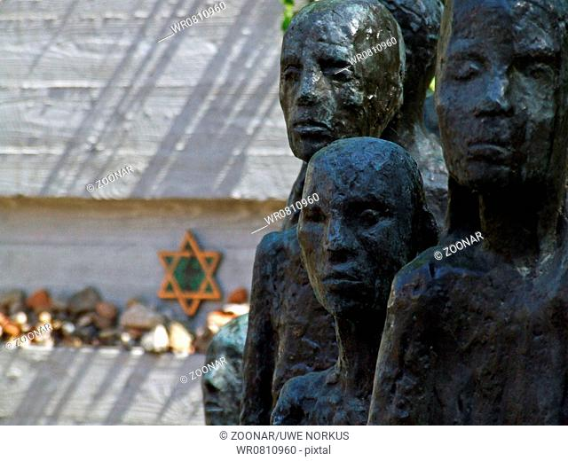 jewish graveyard Germany Berlin