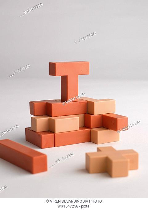 puzzle India