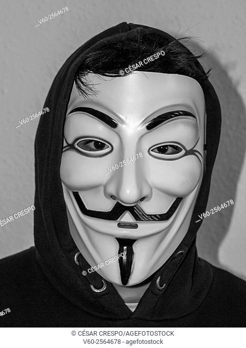 -Anonymous-