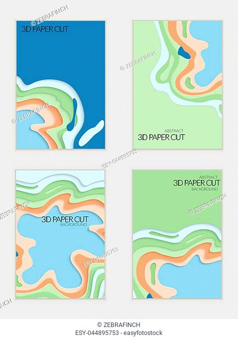 Layered Stock Photos and Images | age fotostock on florida template, mississippi template, north carolina template, maryland template, california template, ohio template, ball template, america powerpoint template, wisconsin template, new jersey template, arizona template, animals template, usa maps united states, louisiana template, bike template, virginia template, new york template, world template, oklahoma template, oregon template,