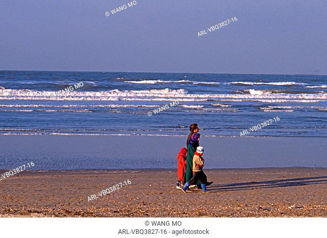Belgium,north sea