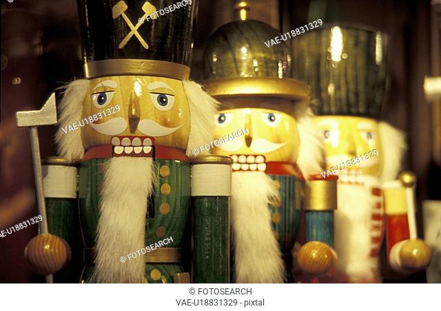 Christmas, CLOSE, christmas, aichner