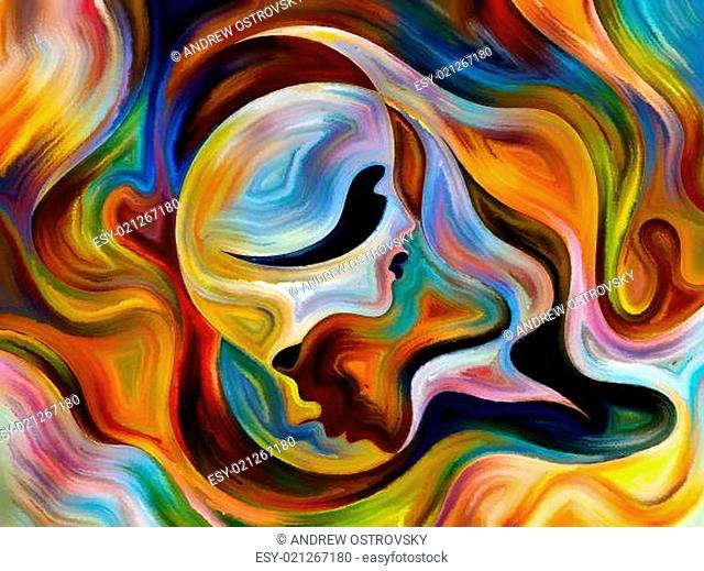 Synergies of Inner Paint