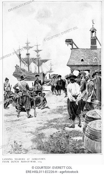 Slave ship Stock Photos and Images | age fotostock