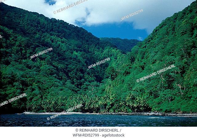 Cocos island, Cocos Island South america Latin america, Costa Rica South america