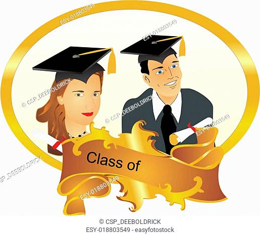 Portrait of our Graduates