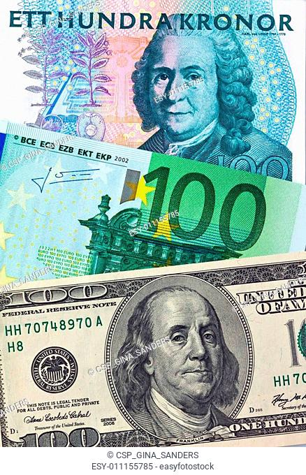 Euro Money Exchange Rate Page 6 Age