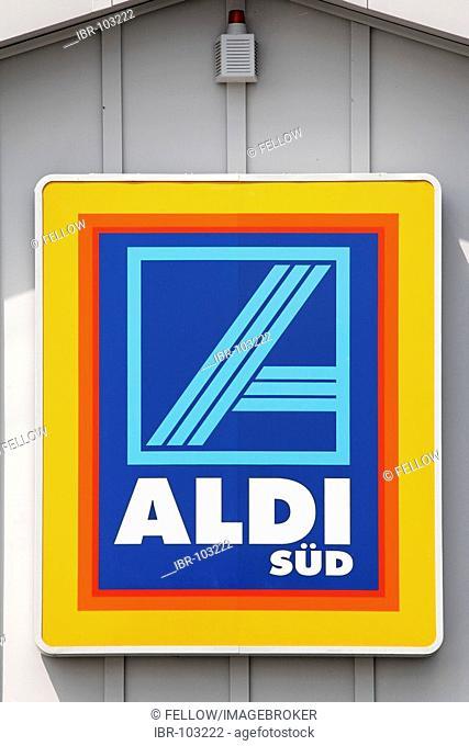 Trade chain ALDI sued