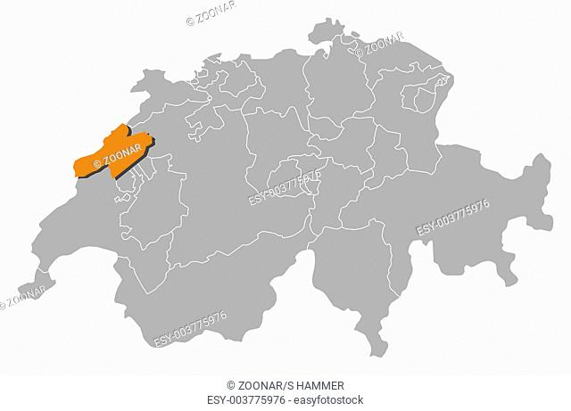 Map switzerland canton Stock Photos and Images | age fotostock on canton of geneva, map of france cantons, appenzell innerrhoden, states of germany, old swiss confederacy, map of costa rica cantons, map with capitals of states in austria, canton of vaud, canton of zug, map of england, canton of zürich, map of china provinces, canton of lucerne, zürich, canton ticino, canton of uri, map of schleswig-holstein, emmental switzerland map cantons, map switzerland bordering countries, canton of st. gallen, canton of berne, map of australia, map of graubunden, geneva map cantons, map rhine river in switzerland, map of europe, map of ticino, map switzerland with cantons, map of italy, political map switzerland cantons, canton of valais, map the tropical alps switzerland,