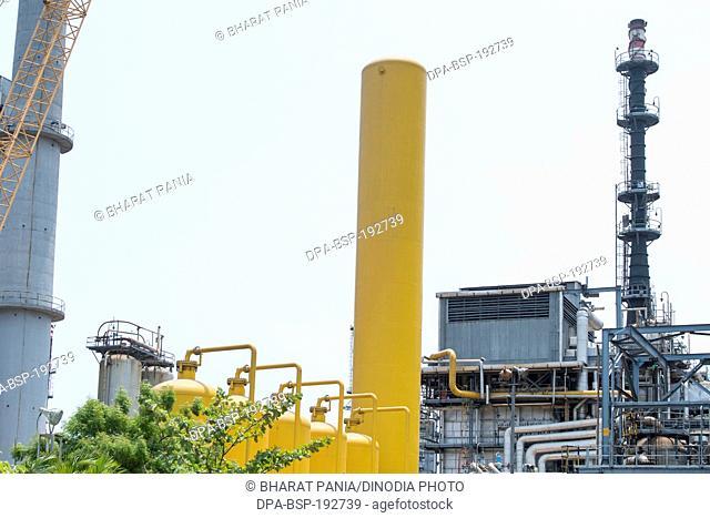 Hydrogen Fuel Storage Tanks Visakhapatnam andhra pradesh