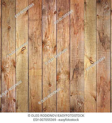 Natural Wooden Surface. Wood Texture for Your Background