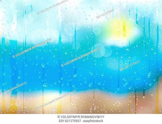 Rain-drops-bk