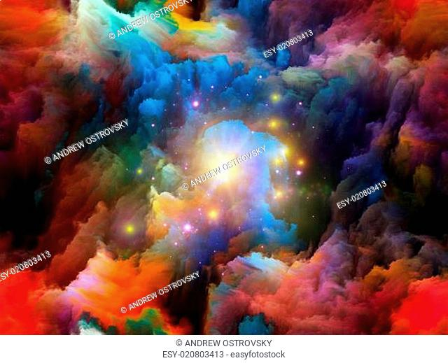 Numeric Colors