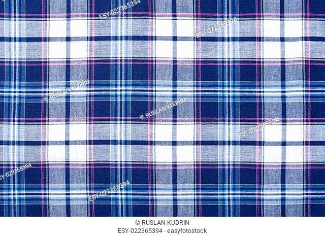 background of a beautiful fabric